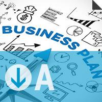 Businesspläne Allgemein