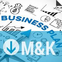Businesspläne Medien & Kommunikation