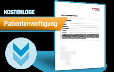 slider_kostenlos_patientenverfuegung