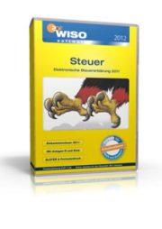 WISO Steuer 2012