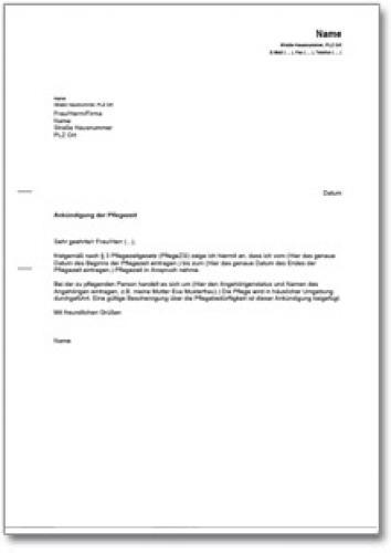 Muster beziehungsvertrag Partnerschaftsverträge