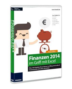 Finanzen 2014