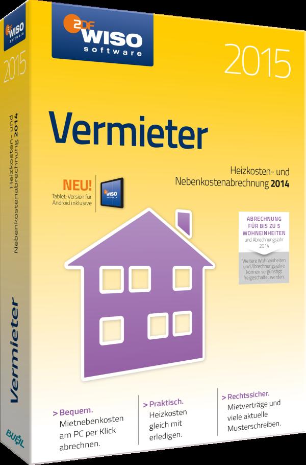 WISO Vermieter 2015 1