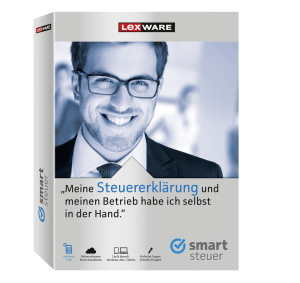smartsteuer pro 2016: Steuererklärung online