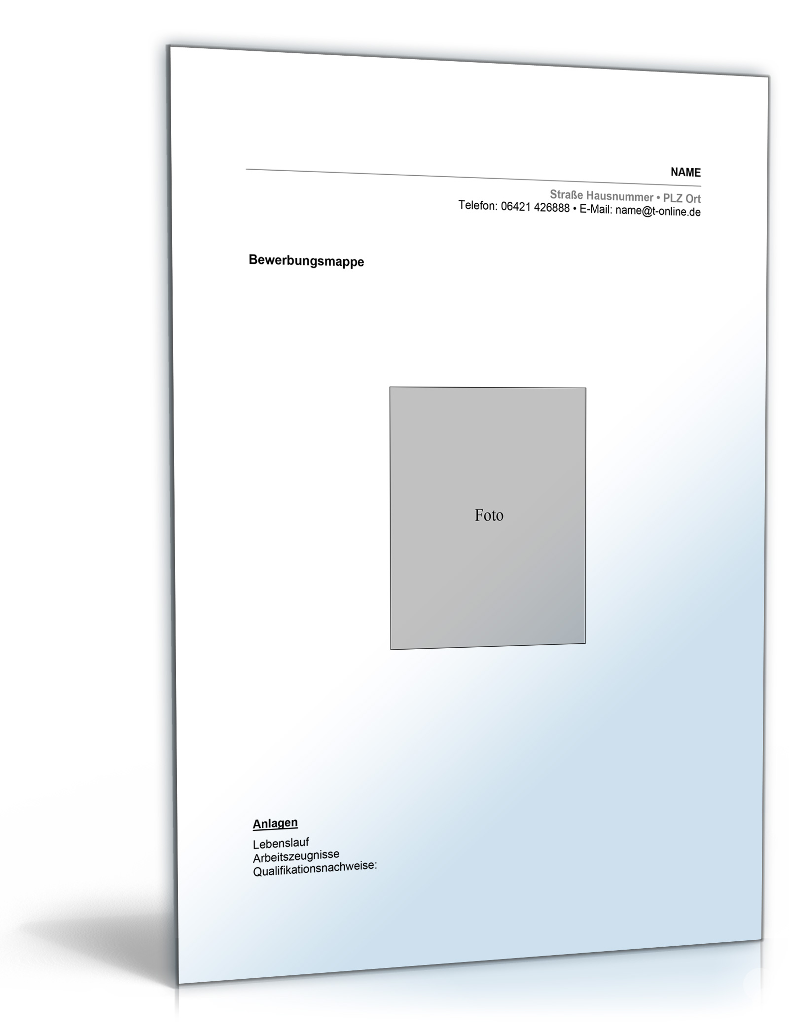 Nett Schwere Diesel Mechaniker Lebenslauf Probe Fotos - Entry Level ...