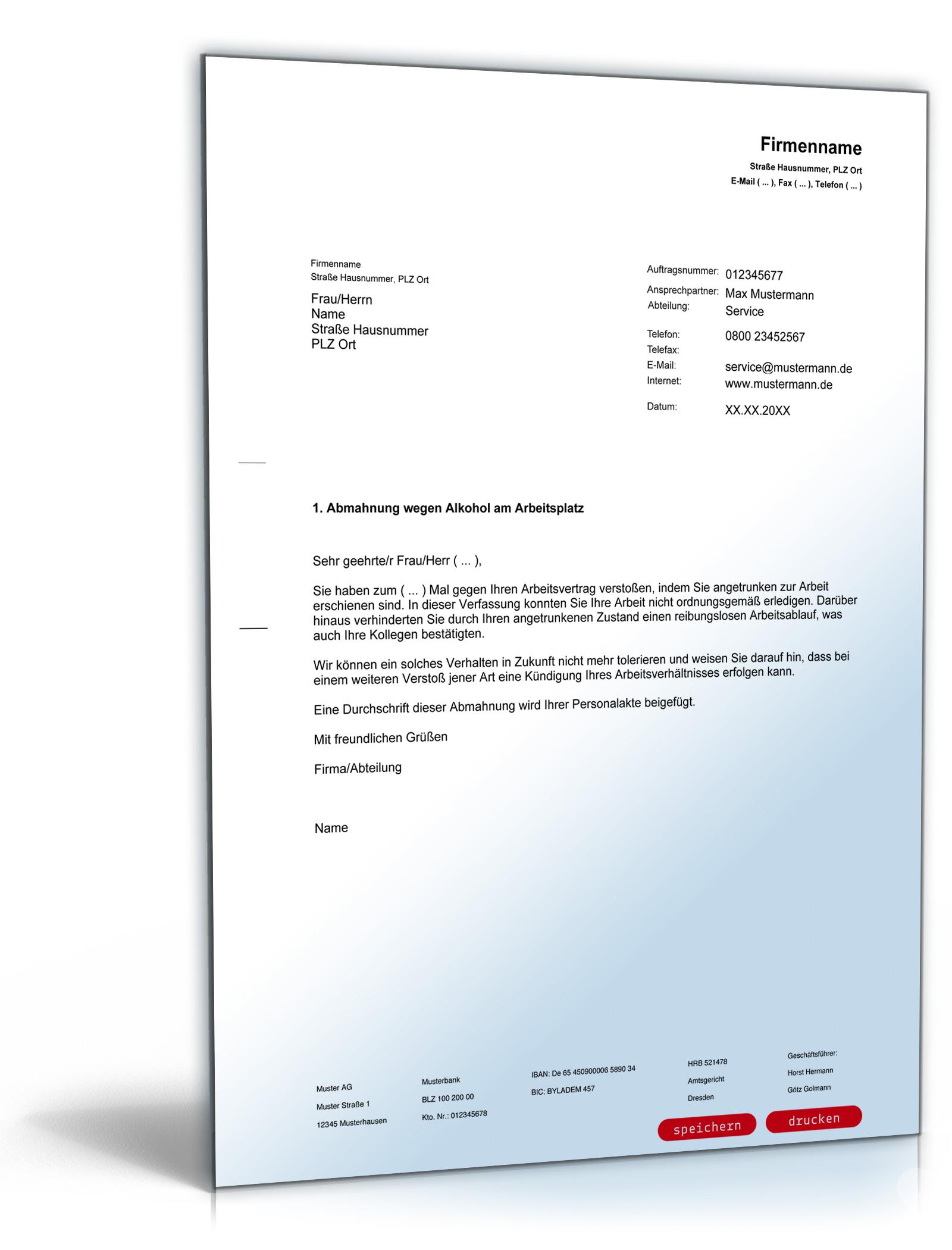 Erfreut Leasingvertrag Kostenlose Vorlage Ideen - Entry Level Resume ...