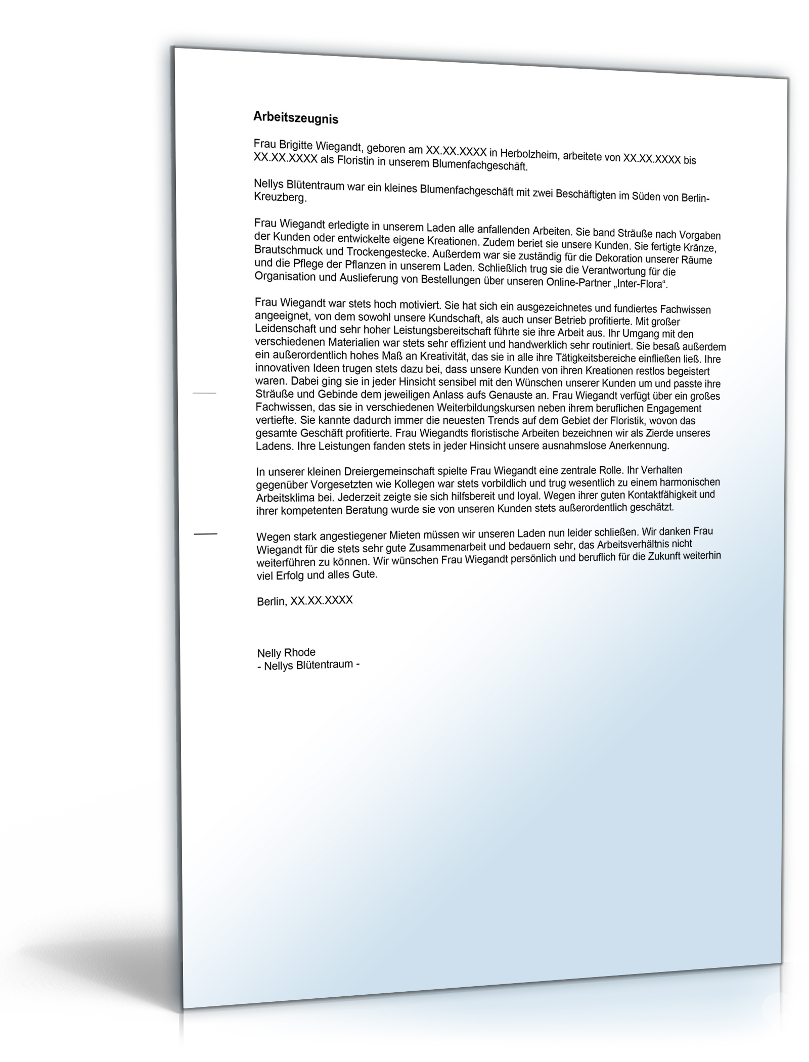 Beste Auto Leasingvertrag Vorlage Bilder - Beispielzusammenfassung ...