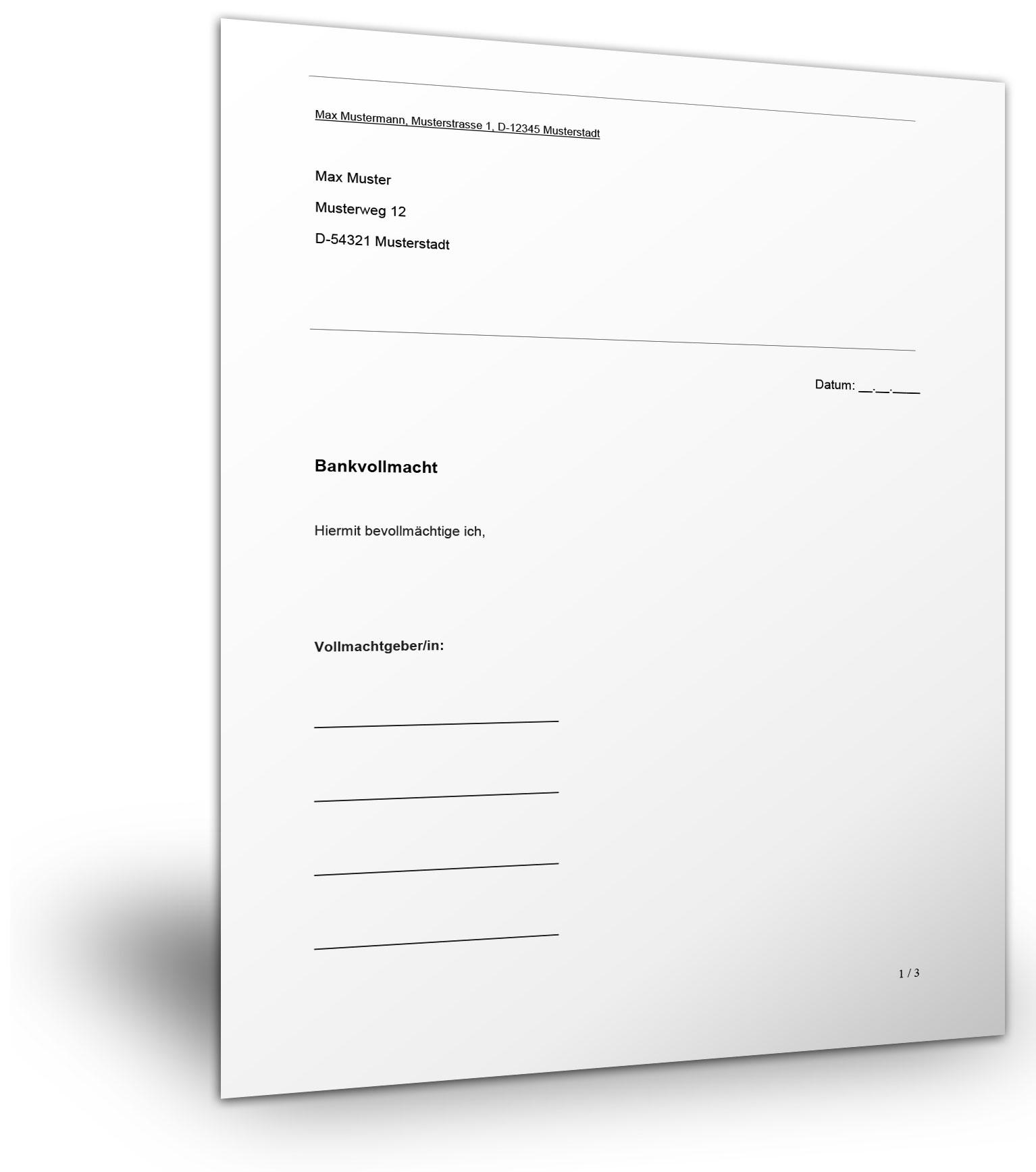 download Biomedizinische Technik 4: Technische Sondergebiete