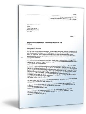 lebenslauf ausbildung immobilienkaufmann anschreiben bewerbung immobilienkauffrau - Immobilienkaufmann Bewerbung