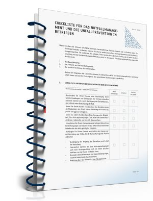 Checklisten - Rechtssichere Informationen und Preisangaben im Internet