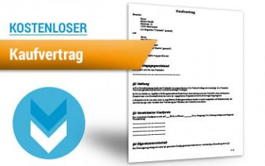 w-slider_kostenlos_kaufvertrag
