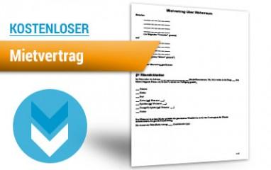 w-slider_kostenlos_mietvertrag