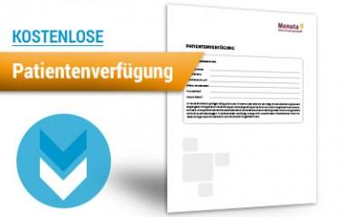 w-slider_kostenlos_patientenverfuegung