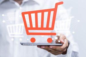 online-shopping-kauftragvertrag